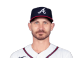 https://a.espncdn.com/i/headshots/mlb/players/full/30944.png