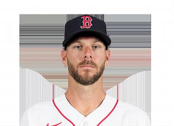 Chris Sale Stats, News, Pictures, Bio, Videos - Boston Red Sox - ESPN