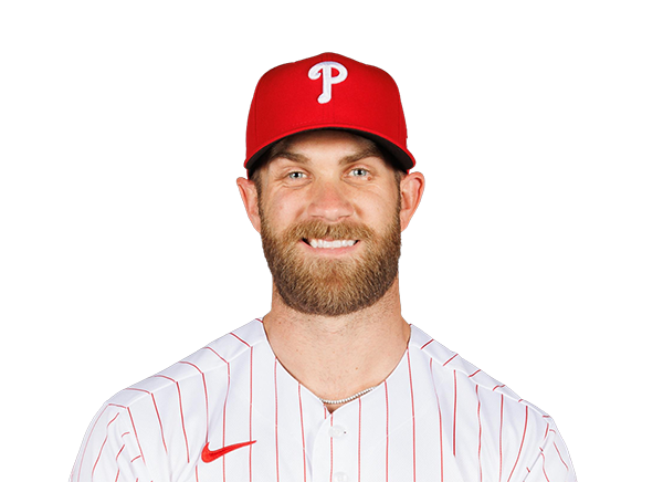 https://a.espncdn.com/i/headshots/mlb/players/full/30951.png