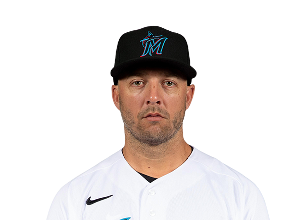 https://a.espncdn.com/i/headshots/mlb/players/full/30959.png