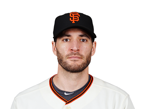 https://a.espncdn.com/i/headshots/mlb/players/full/30962.png
