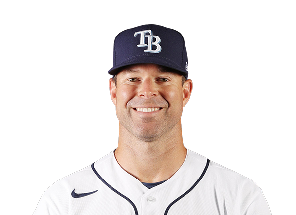 https://a.espncdn.com/i/headshots/mlb/players/full/30981.png