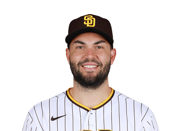https://a.espncdn.com/i/headshots/mlb/players/full/30993.png