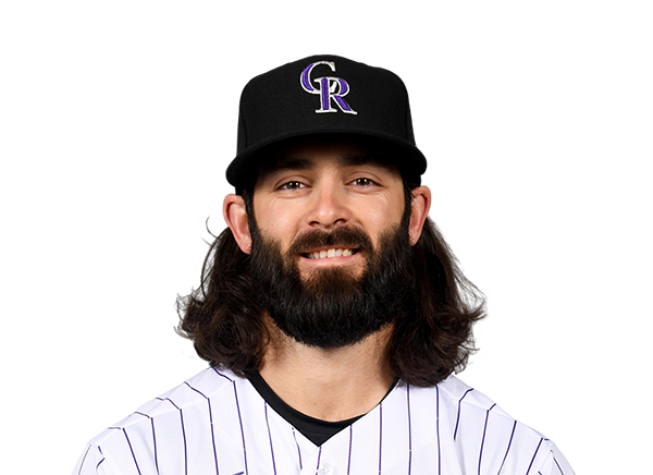 https://a.espncdn.com/i/headshots/mlb/players/full/30995.png