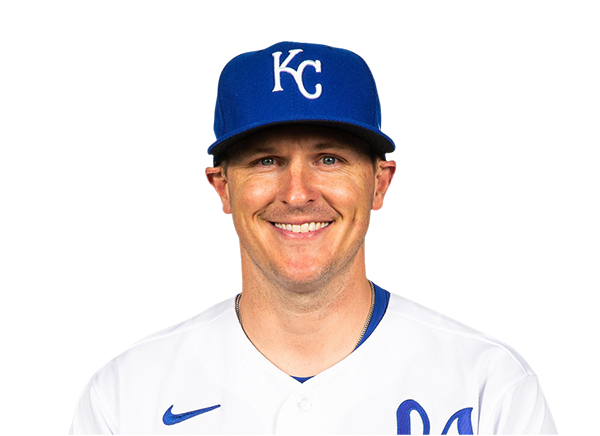 https://a.espncdn.com/i/headshots/mlb/players/full/31000.png