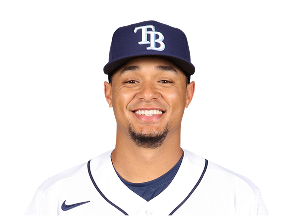 brand new 3a4e3 05bf2 Chris Archer Stats, News, Pictures, Bio, Videos - Pittsburgh ...
