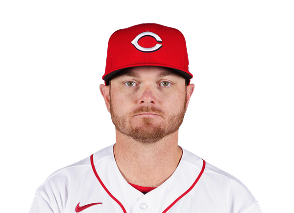 https://a.espncdn.com/i/headshots/mlb/players/full/31026.png