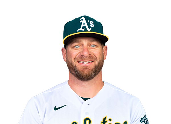 https://a.espncdn.com/i/headshots/mlb/players/full/31032.png