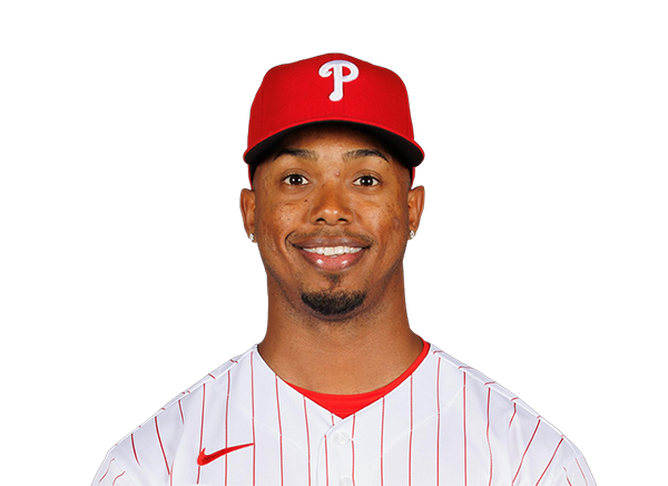https://a.espncdn.com/i/headshots/mlb/players/full/31037.png