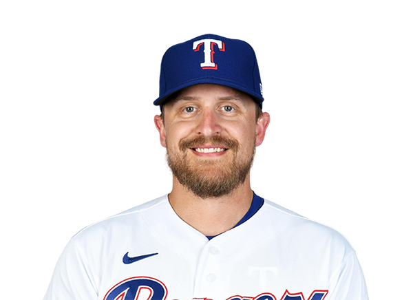 https://a.espncdn.com/i/headshots/mlb/players/full/31038.png