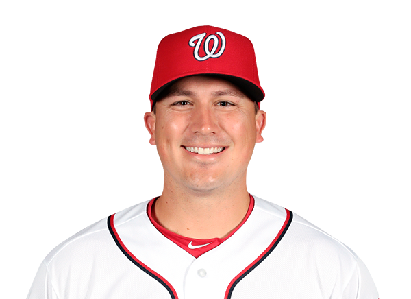 https://a.espncdn.com/i/headshots/mlb/players/full/31041.png