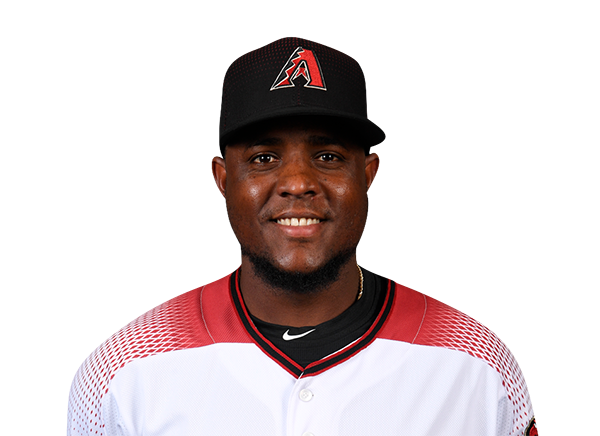 https://a.espncdn.com/i/headshots/mlb/players/full/31051.png