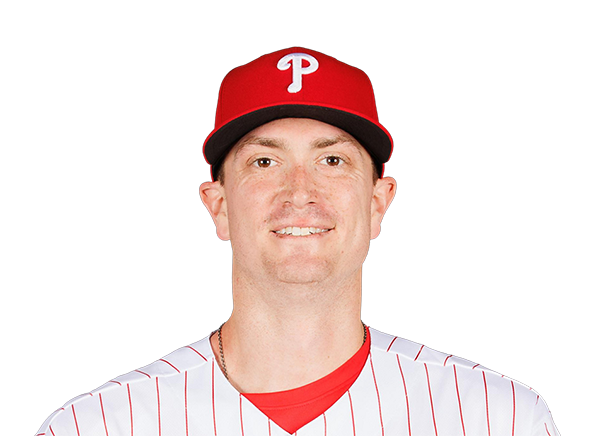 https://a.espncdn.com/i/headshots/mlb/players/full/31053.png