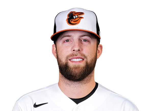 https://a.espncdn.com/i/headshots/mlb/players/full/31061.png