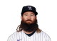https://a.espncdn.com/i/headshots/mlb/players/full/31084.png