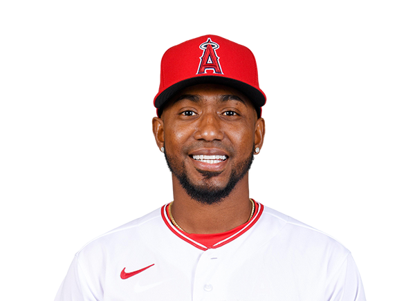 https://a.espncdn.com/i/headshots/mlb/players/full/31091.png