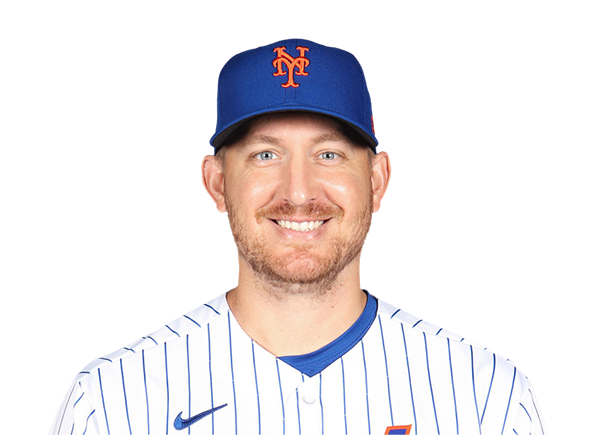 https://a.espncdn.com/i/headshots/mlb/players/full/31092.png