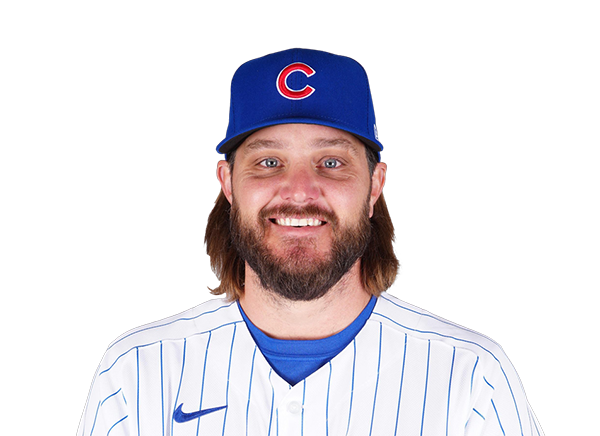 https://a.espncdn.com/i/headshots/mlb/players/full/31094.png
