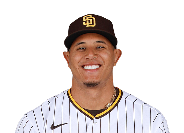 https://a.espncdn.com/i/headshots/mlb/players/full/31097.png