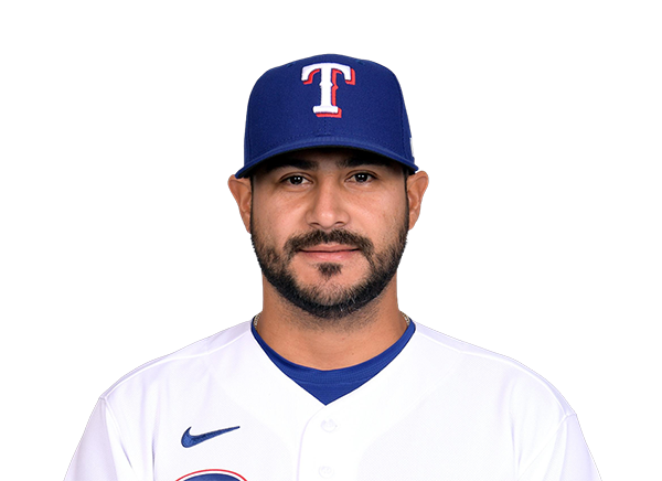 https://a.espncdn.com/i/headshots/mlb/players/full/31098.png