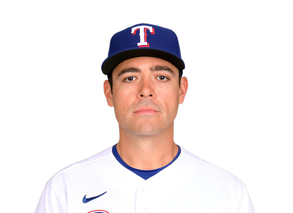 https://a.espncdn.com/i/headshots/mlb/players/full/31099.png