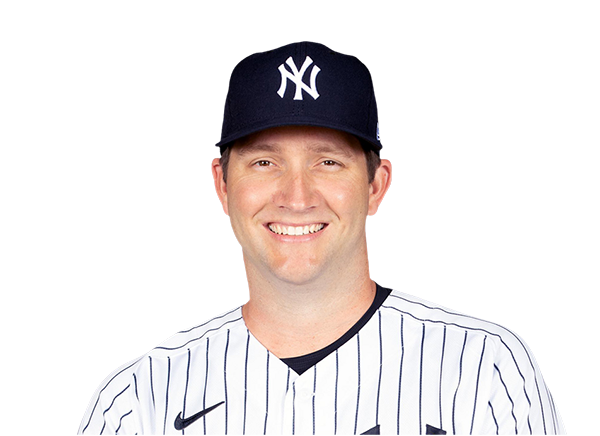 https://a.espncdn.com/i/headshots/mlb/players/full/31101.png