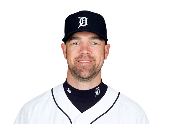 https://a.espncdn.com/i/headshots/mlb/players/full/31115.png