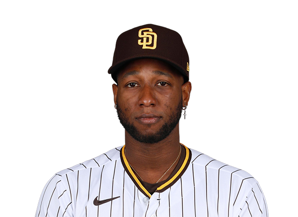 https://a.espncdn.com/i/headshots/mlb/players/full/31117.png