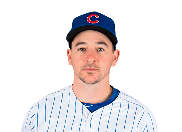 https://a.espncdn.com/i/headshots/mlb/players/full/31119.png
