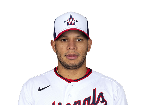 https://a.espncdn.com/i/headshots/mlb/players/full/31130.png