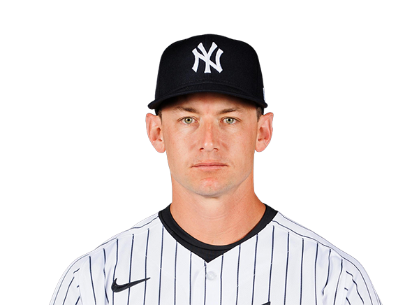 https://a.espncdn.com/i/headshots/mlb/players/full/31133.png