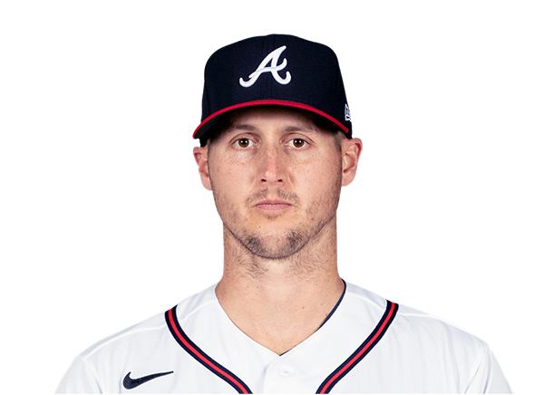 https://a.espncdn.com/i/headshots/mlb/players/full/31136.png