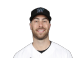 https://a.espncdn.com/i/headshots/mlb/players/full/31144.png