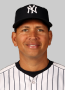 Mo wasn't afraid to chew out 'somebody who needed it. Like me': A-Rod on Mariano Rivera