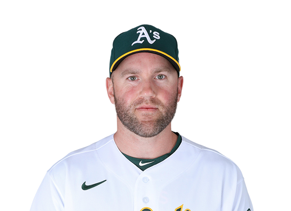 https://a.espncdn.com/i/headshots/mlb/players/full/31171.png