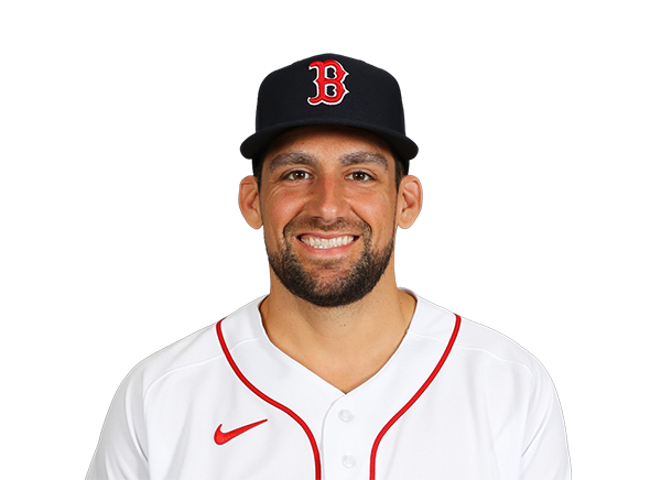 https://a.espncdn.com/i/headshots/mlb/players/full/31174.png