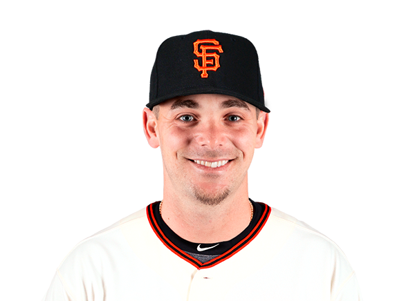 https://a.espncdn.com/i/headshots/mlb/players/full/31175.png
