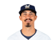 https://a.espncdn.com/i/headshots/mlb/players/full/31190.png