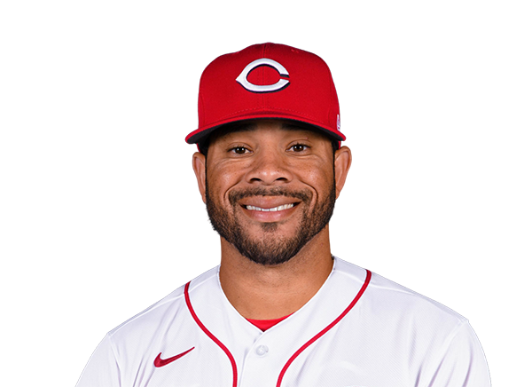 https://a.espncdn.com/i/headshots/mlb/players/full/31208.png