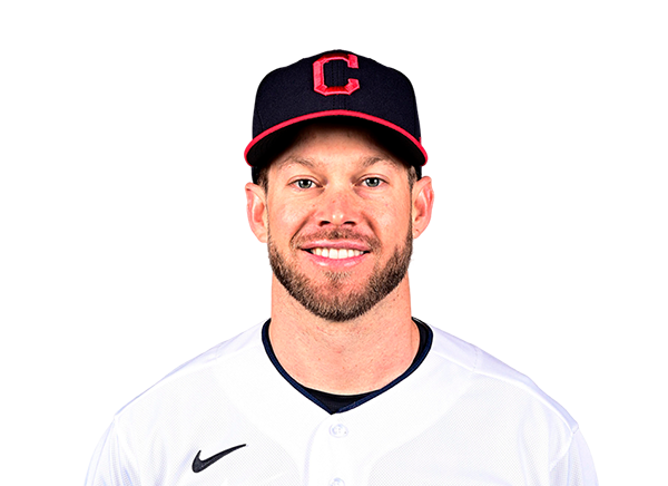 https://a.espncdn.com/i/headshots/mlb/players/full/31209.png