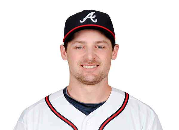 https://a.espncdn.com/i/headshots/mlb/players/full/31222.png