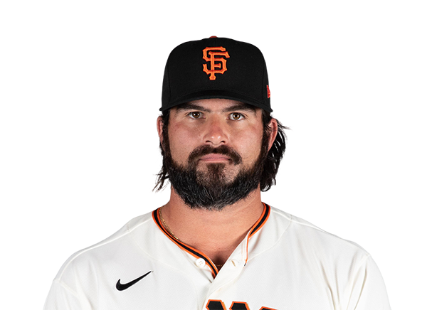 https://a.espncdn.com/i/headshots/mlb/players/full/31252.png