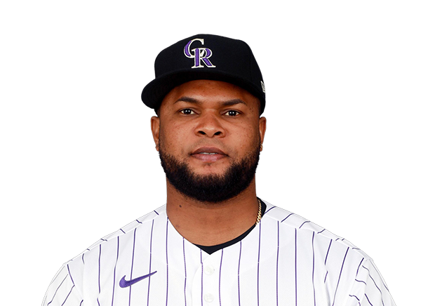 https://a.espncdn.com/i/headshots/mlb/players/full/31255.png