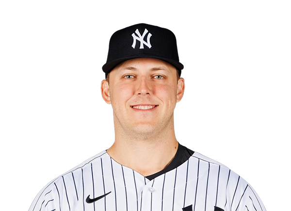 https://a.espncdn.com/i/headshots/mlb/players/full/31258.png