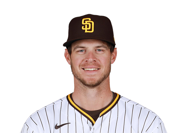 https://a.espncdn.com/i/headshots/mlb/players/full/31265.png