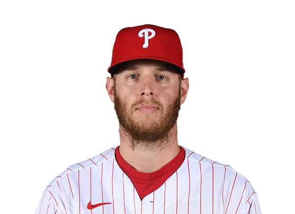 https://a.espncdn.com/i/headshots/mlb/players/full/31267.png