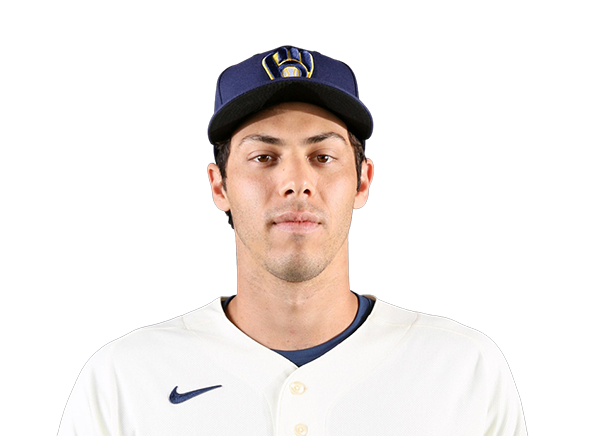 https://a.espncdn.com/i/headshots/mlb/players/full/31283.png