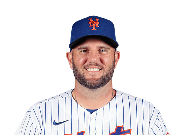 https://a.espncdn.com/i/headshots/mlb/players/full/31359.png
