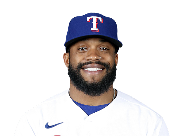 https://a.espncdn.com/i/headshots/mlb/players/full/31360.png