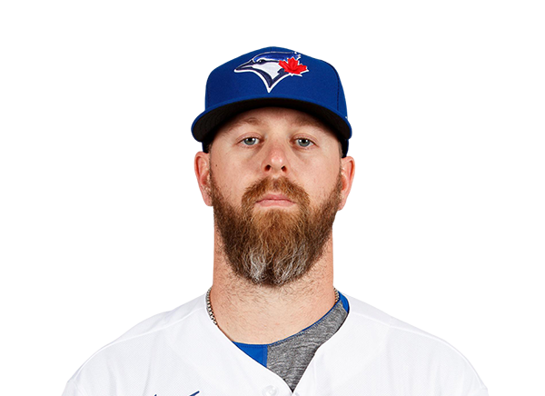 https://a.espncdn.com/i/headshots/mlb/players/full/31364.png